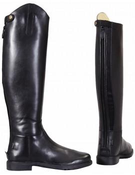 Men's Baroque Dress Boots
