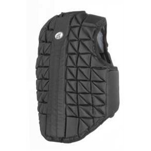 Body Protector – Adults