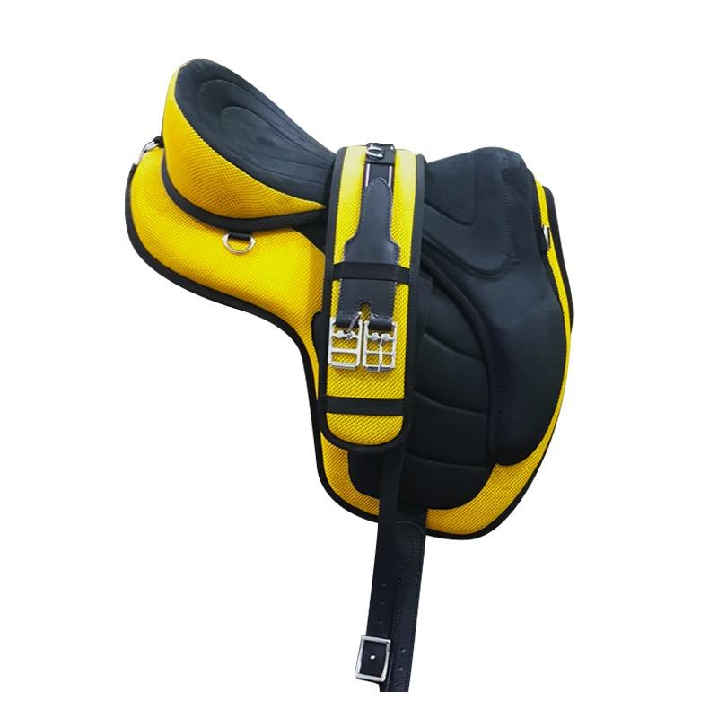 Iffco tree less saddle