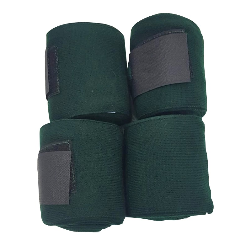 Iffco Cotton Bandage