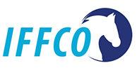 IFFCO Groups