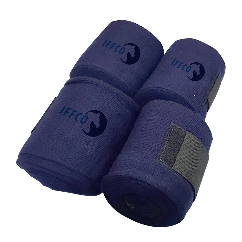 Iffco cotton bandage