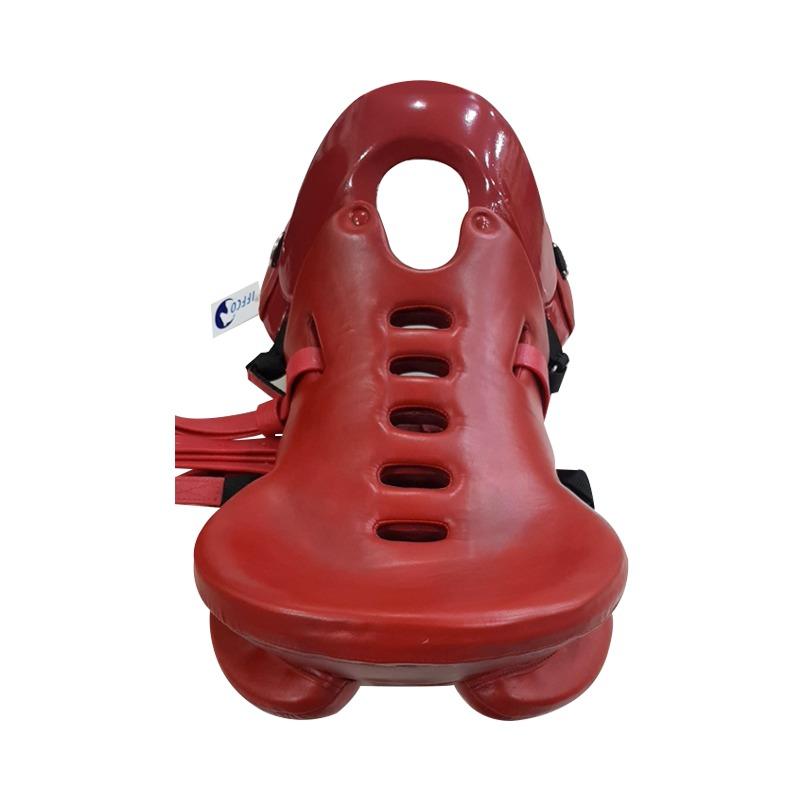 iffco endurance saddle