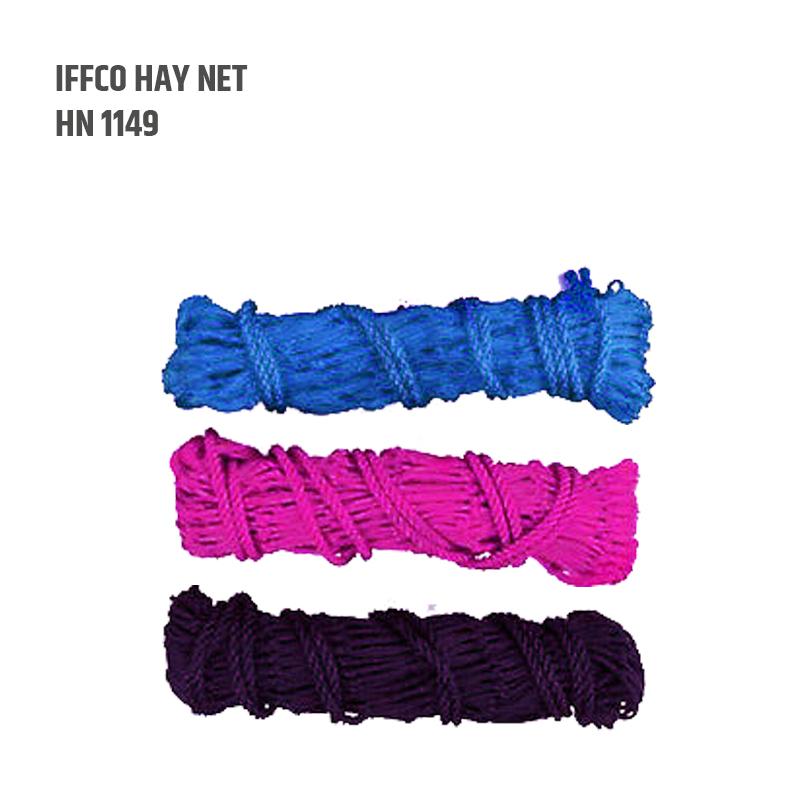 Iffco Haynet
