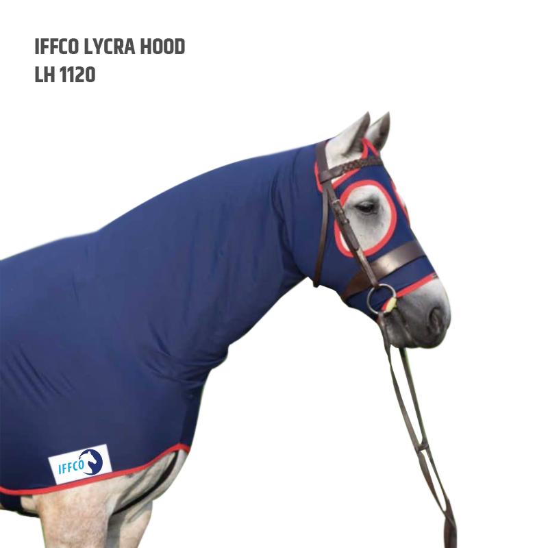 Iffco Lycra Hood
