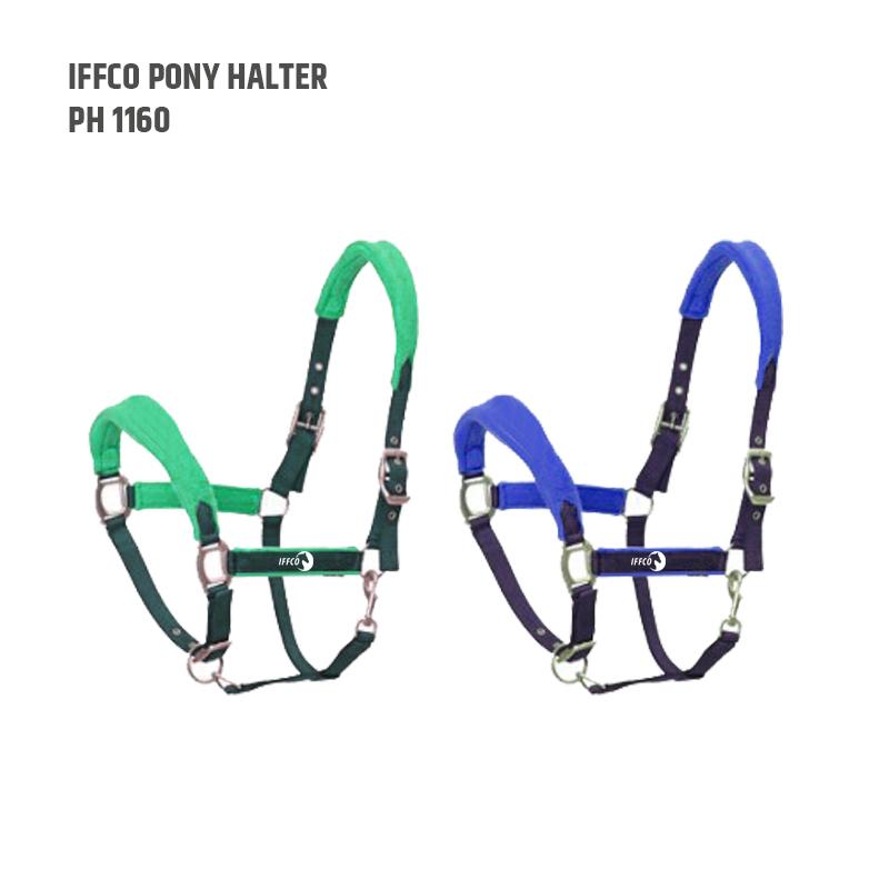 Iffco Pony Halter