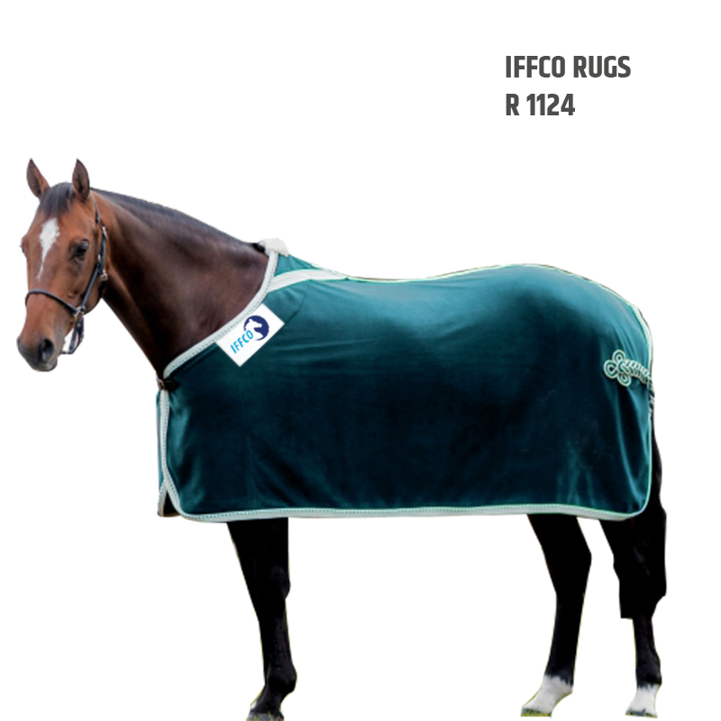 Iffco rugs