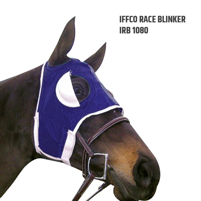 Racing Blinker