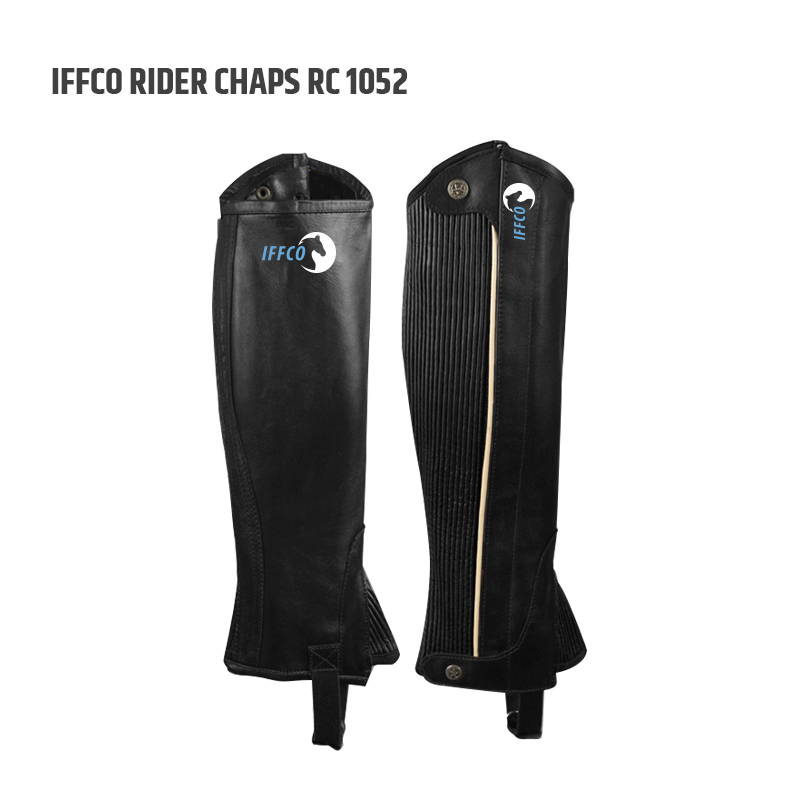 Rider Chaps